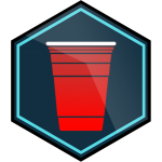 badge-red-solo-cup