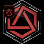 badge-2018-biocard-agent-academy