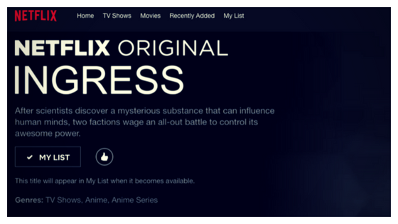 news-netflix-entry-added.png