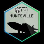 fs-badge-huntsville