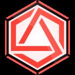 badge-abaddon-prime-2019
