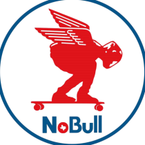 Profile picture of NoBullRacer