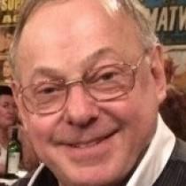 Profile picture of Muddyeagle
