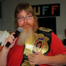 Profile picture of Michael Finnagan