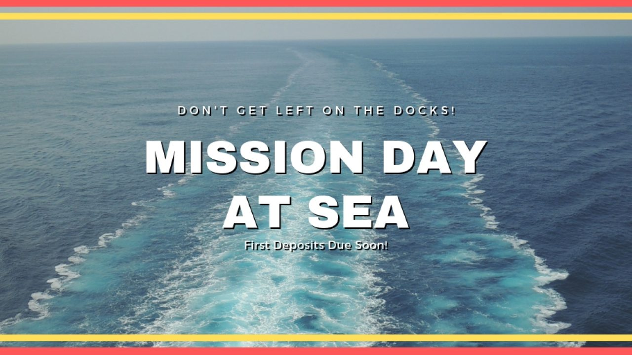 mission-day-at-sea-1