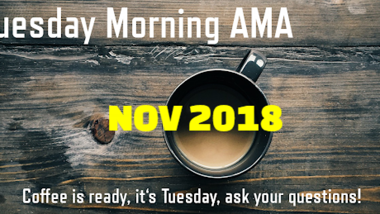 news-ama-nov-2018