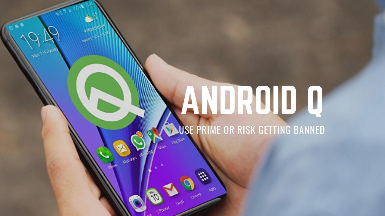news-android-q-bans