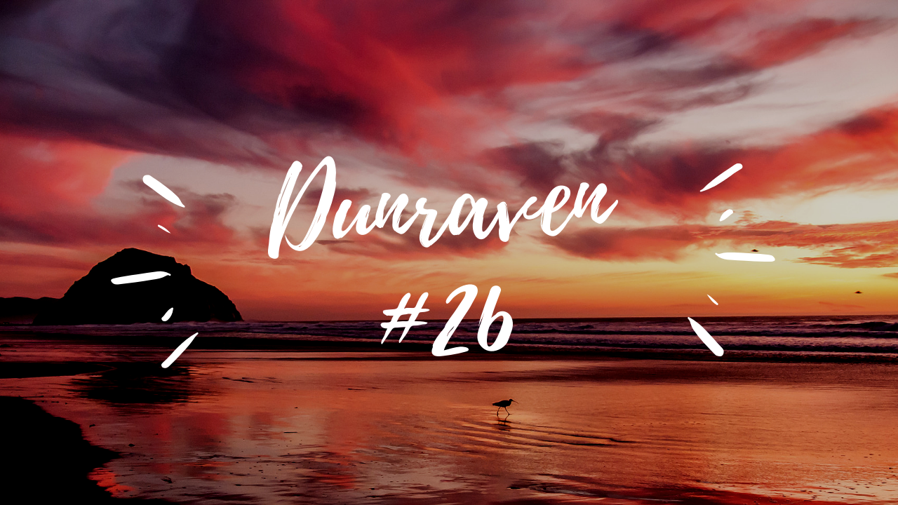 news-dunraven-26