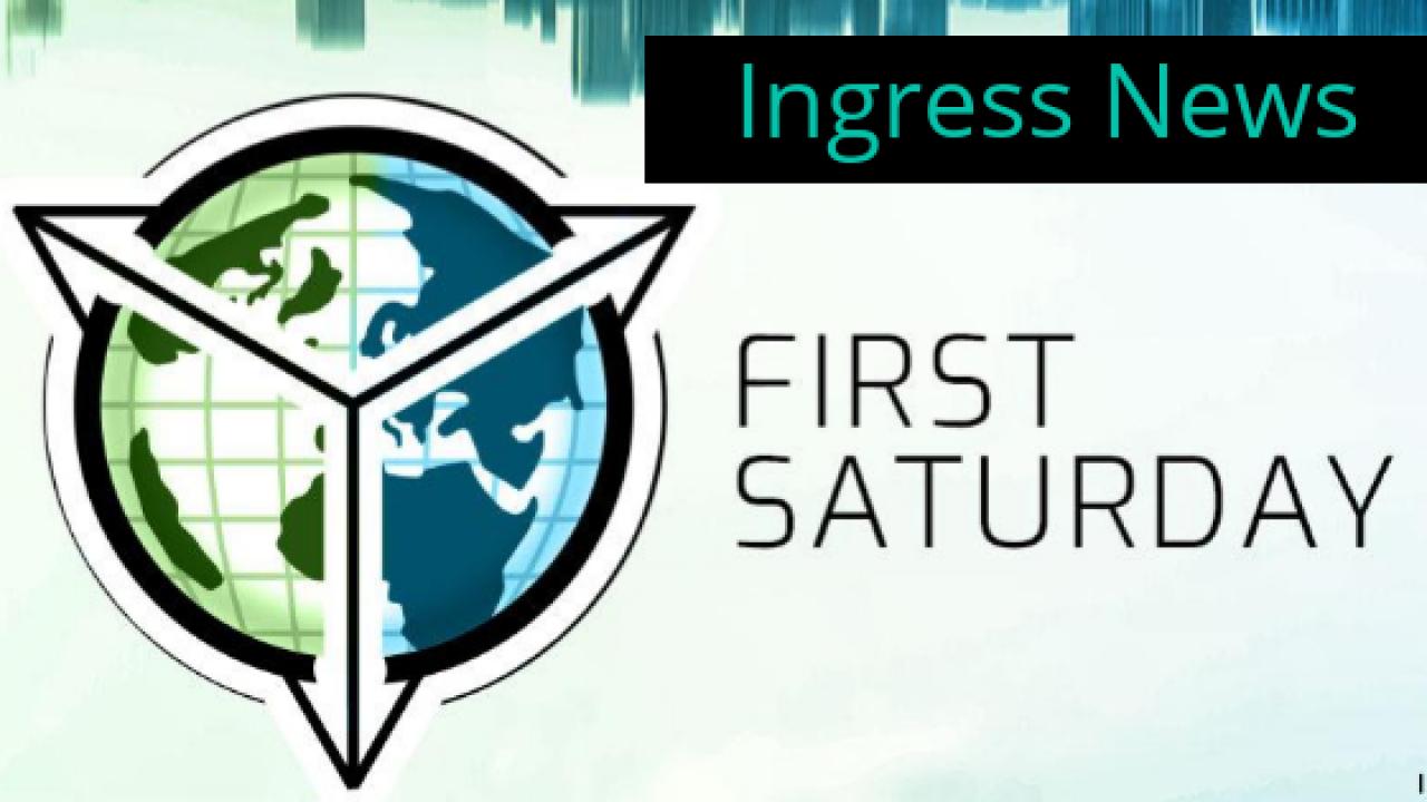 news-fs-1118
