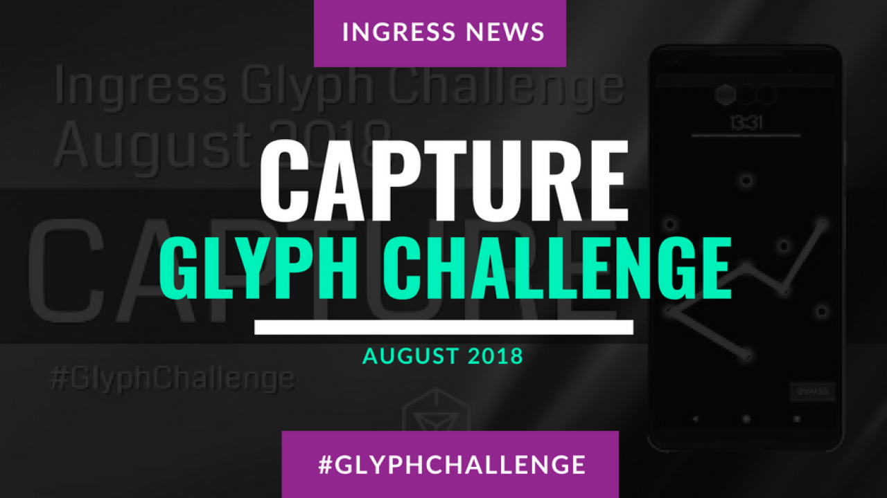 news-glyph-challenge-august-2018-capture