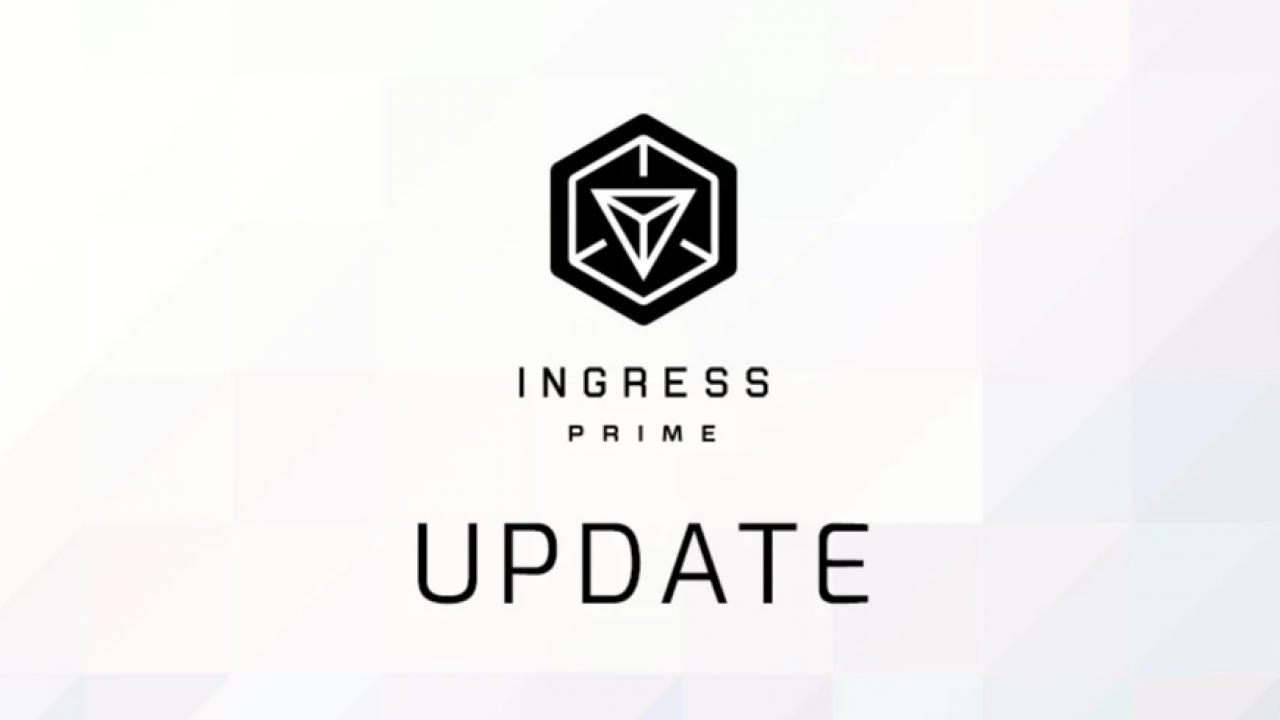 news-ingress-update