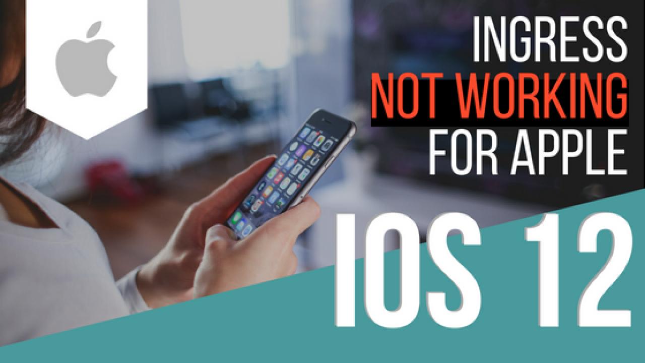 news-ios12-beta-not-working-apple