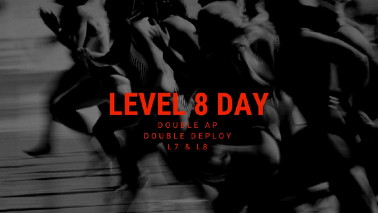 news-level8-day