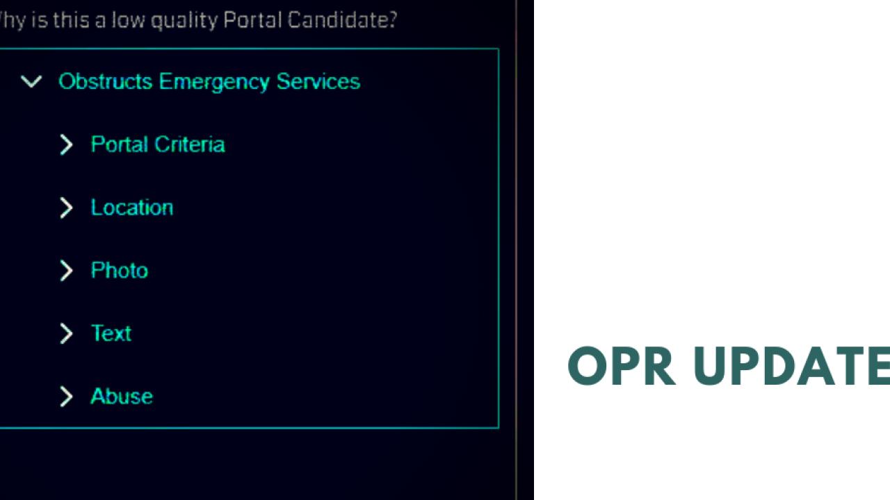 news-opr-update-1star