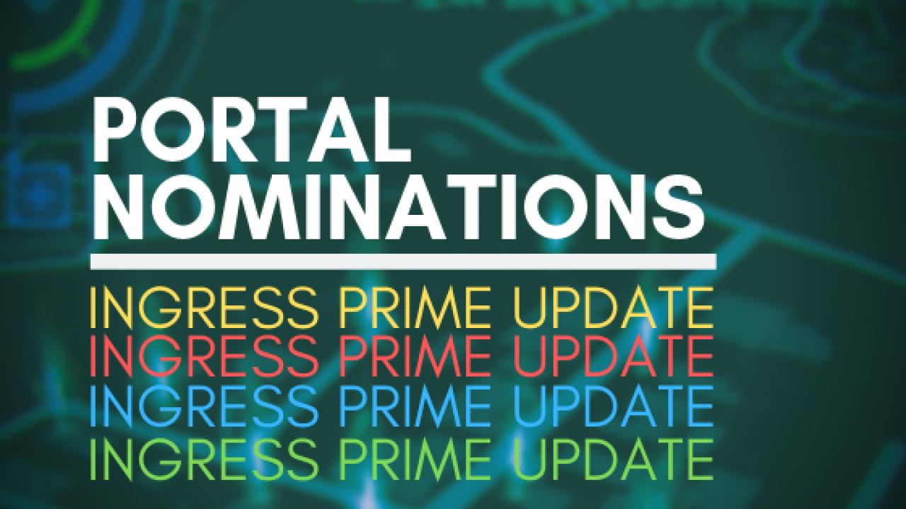 news-portal-nominations-040319