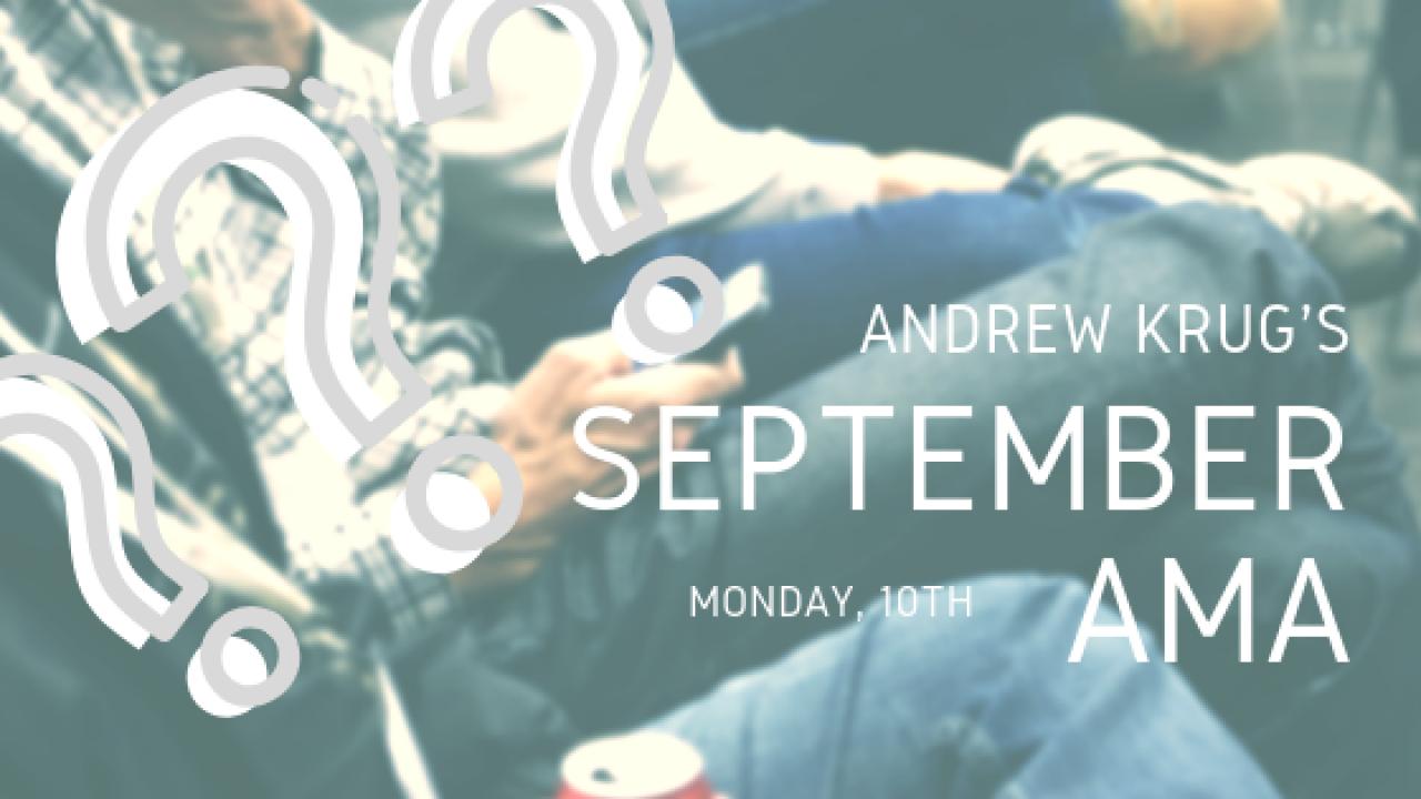 news-sept-ama-on-10th