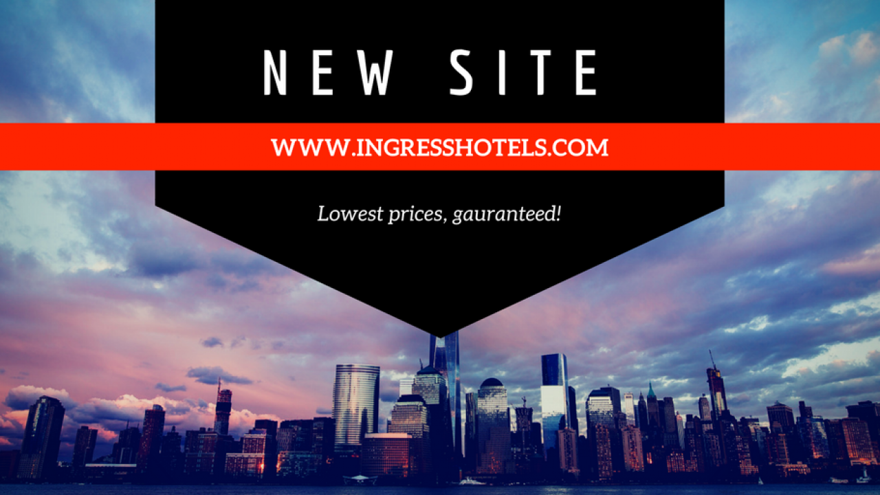 news_ingresshotels_com
