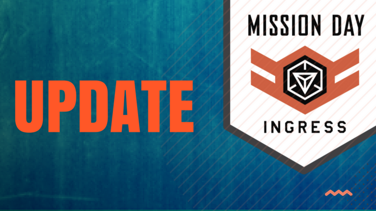 news_missionday