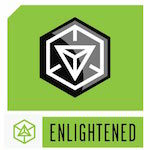 Group logo of The Enlightened