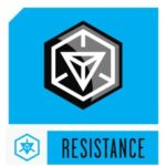 Group logo of The Resistance