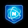 Group logo of Niantic Project