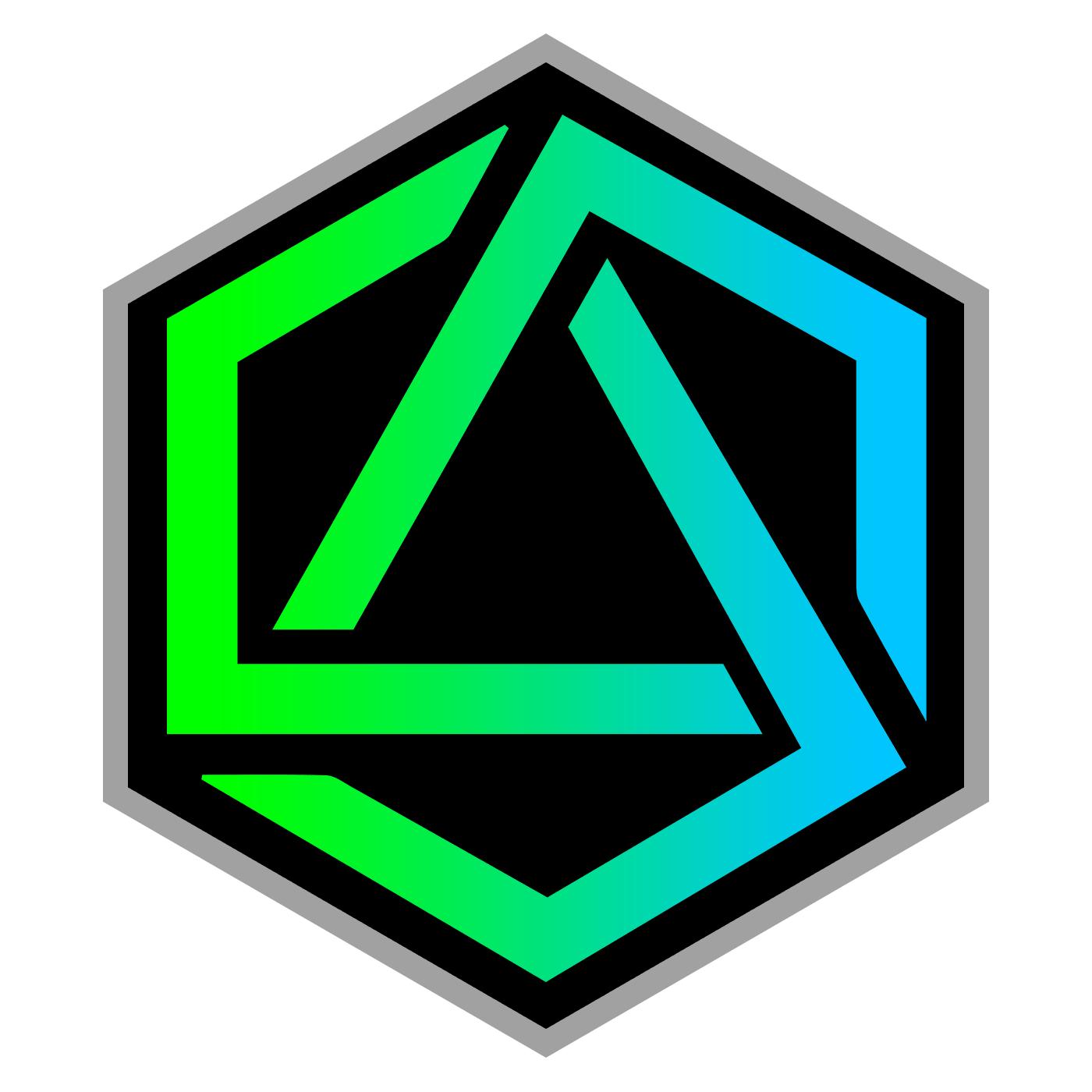 Agent Academy - An Ingress Podcast